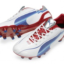 Puma Evospeed Feature